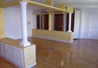 Dom do wynajęcia, Hiszpania Madrid Capital, 600 m² | Morizon.pl | 0710 nr89