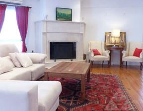 Dom do wynajęcia, Hiszpania Madryt, 694 m²