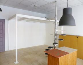 Dom do wynajęcia, Francja Paris, 30 m²