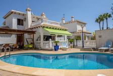 Dom na sprzedaż, Hiszpania Alicante, 154 m²