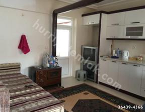 Dom na sprzedaż, Turcja Çorum, 210 m²