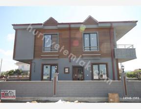 Dom na sprzedaż, Turcja Sakarya, 145 m²