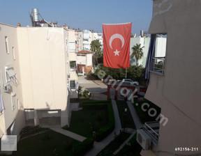 Dom na sprzedaż, Turcja Mersin(Içel), 115 m²