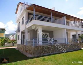 Dom na sprzedaż, Turcja Aydin, 250 m²