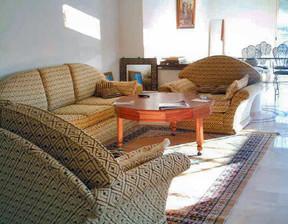 Mieszkanie na sprzedaż, Maroko Fes, 224 m²