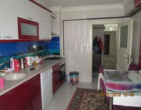 Mieszkanie na sprzedaż, Turcja Ankara, 240 m²