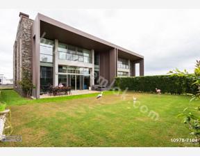 Dom na sprzedaż, Turcja Antalya, 480 m²