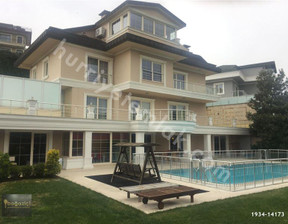Dom na sprzedaż, Turcja Istanbul, 1100 m²