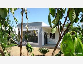 Dom na sprzedaż, Turcja Mugla, 130 m²