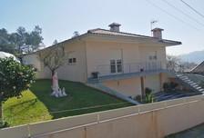 Dom na sprzedaż, Portugalia Fafe, 130 m²
