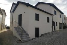 Dom na sprzedaż, Portugalia Fafe, 230 m²