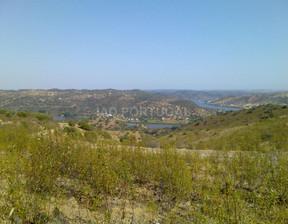 Działka na sprzedaż, Portugalia Alcoutim, 876000 m²