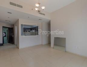Mieszkanie na sprzedaż, Zjednoczone Emiraty Arabskie Dubai, 86 m²