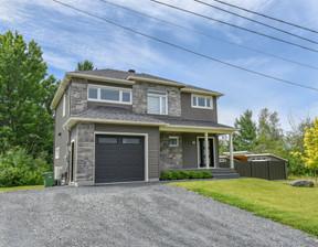 Dom na sprzedaż, Kanada Sherbrooke, 195 m²