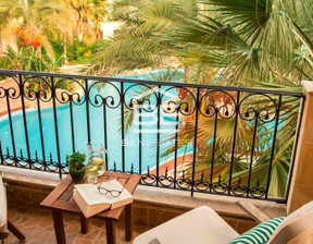 Mieszkanie na sprzedaż, Malta San Lawrenz, 248 m²