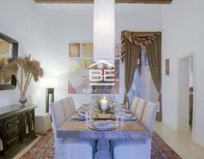 Mieszkanie na sprzedaż, Malta Sliema, 170 m²