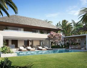 Dom na sprzedaż, Mauritius Grand Baie, 544 m²