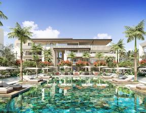 Mieszkanie na sprzedaż, Mauritius Grand Baie, 225 m²