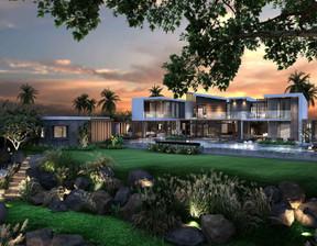 Dom na sprzedaż, Mauritius Cap Malheureux, 505 m²