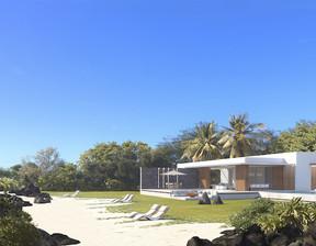 Dom na sprzedaż, Mauritius La Place Belgath, 575 m²
