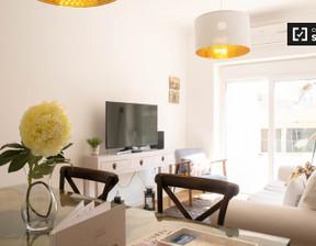 Mieszkanie do wynajęcia, Portugalia Lisbon, 100 m²
