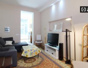 Mieszkanie do wynajęcia, Belgia Brussels, 90 m²