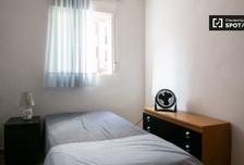Mieszkanie do wynajęcia, Hiszpania Madrid, 75 m²