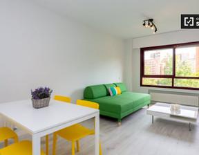 Kawalerka do wynajęcia, Hiszpania Madrid, 70 m²