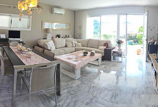 Dom na sprzedaż, Hiszpania Conil De La Frontera, 300 m²