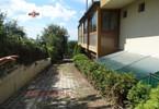 Morizon WP ogłoszenia | Mieszkanie na sprzedaż, 265 m² | 1544