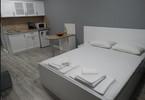 Morizon WP ogłoszenia   Kawalerka na sprzedaż, 42 m²   5430