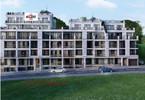 Morizon WP ogłoszenia   Mieszkanie na sprzedaż, 81 m²   4517