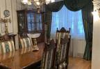 Mieszkanie na sprzedaż, Bułgaria Варна/varna, 260 m² | Morizon.pl | 3419 nr2