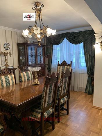 Mieszkanie na sprzedaż, Bułgaria Варна/varna, 260 m² | Morizon.pl | 3419