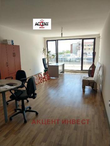 Mieszkanie na sprzedaż, Bułgaria Варна/varna, 99 m² | Morizon.pl | 6337