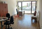 Morizon WP ogłoszenia | Mieszkanie na sprzedaż, 99 m² | 2397