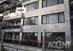 Mieszkanie na sprzedaż, Bułgaria Варна/varna, 99 m² | Morizon.pl | 6337 nr8