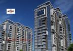 Mieszkanie na sprzedaż, Bułgaria Варна/varna, 190 m² | Morizon.pl | 1992 nr4