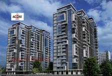 Mieszkanie na sprzedaż, Bułgaria Варна/varna, 190 m²