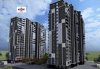 Mieszkanie na sprzedaż, Bułgaria Варна/varna, 190 m² | Morizon.pl | 1992 nr5