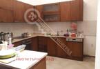 Morizon WP ogłoszenia | Mieszkanie na sprzedaż, 150 m² | 3645