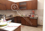Morizon WP ogłoszenia   Mieszkanie na sprzedaż, 150 m²   3645