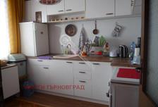 Mieszkanie na sprzedaż, Bułgaria Велико Търново/veliko-Tarnovo, 105 m²