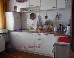 Morizon WP ogłoszenia   Mieszkanie na sprzedaż, 105 m²   4995