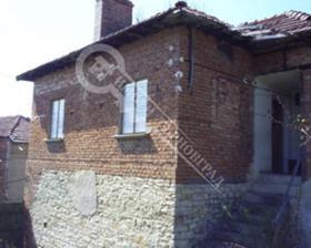 Dom na sprzedaż, Bułgaria Велико Търново/veliko-Tarnovo, 70 m²