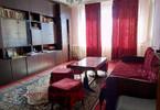 Morizon WP ogłoszenia   Mieszkanie na sprzedaż, 130 m²   0604