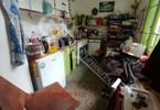 Morizon WP ogłoszenia | Mieszkanie na sprzedaż, 85 m² | 0811