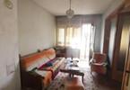 Morizon WP ogłoszenia   Mieszkanie na sprzedaż, 83 m²   7695