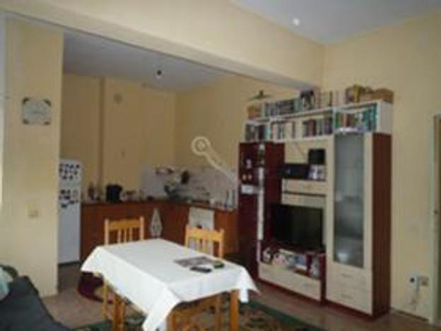 Morizon WP ogłoszenia | Mieszkanie na sprzedaż, 60 m² | 8469