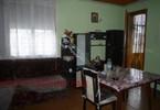 Morizon WP ogłoszenia | Mieszkanie na sprzedaż, 84 m² | 4284